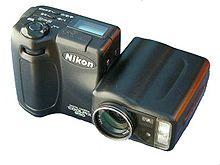 220px-DSCN1606-coolpix-950